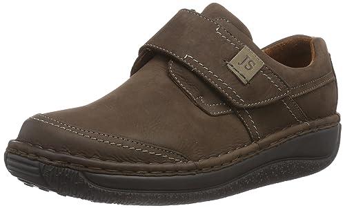 Josef Seibel Garrett 05, Mocasines para Hombre: Amazon.es: Zapatos y complementos
