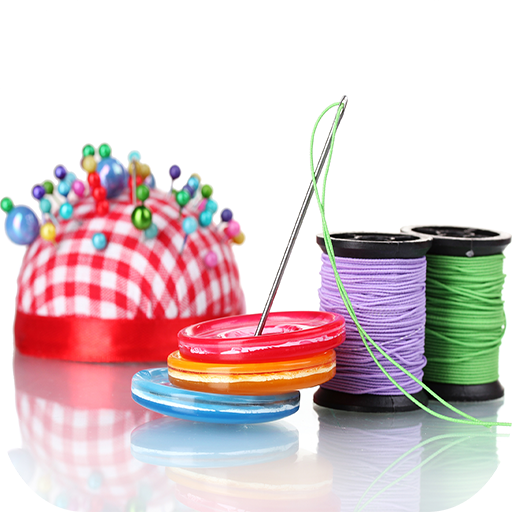 sewing apps free - 7