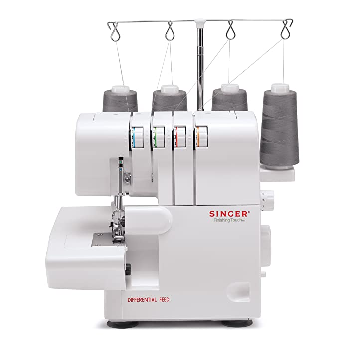 Serger Mother's Day Deals 2019