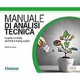 cdde8664f7 Amazon.it: Come guadagnare in borsa con i trading systems - Renato ...