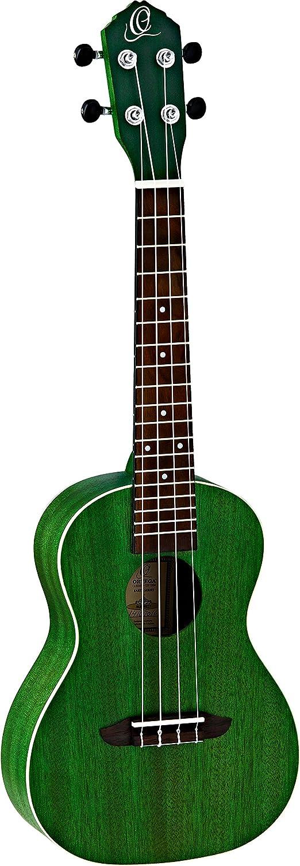 Ortega RFU11Z - Ukelele tenor
