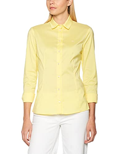 Harmont & Blaine L2d3920455622, Polo para Mujer