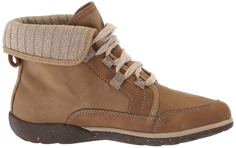 Chaco Womens J106806 Hiking Shoe