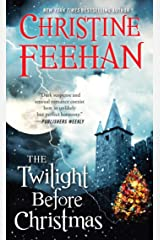 The Twilight Before Christmas: A Novel (Sea Haven: Drake Sisters Book 2) Kindle Edition