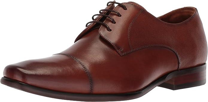 Choose SZ//color Details about  /Florsheim Men/'s Potenza Dress Casual Moc Toe Penny