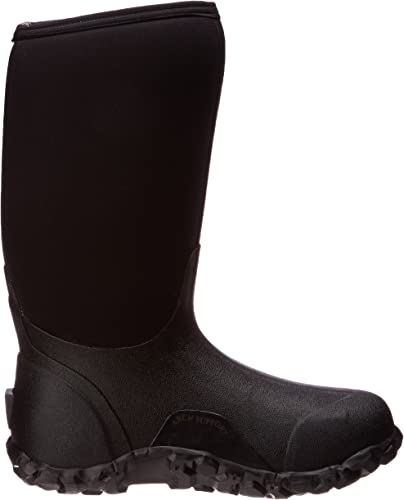 Bogs Classic High-M product image 6