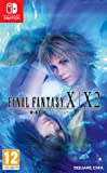 Final Fantasy X/X2 - Nintendo Switch