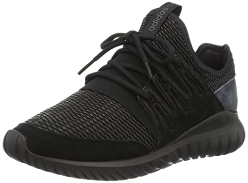 b666241a2d02 adidas Men s Tubular Radial Running Shoes