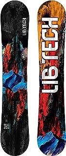 product image for Lib Tech TRS HP Snowboard Mens Sz 154cm