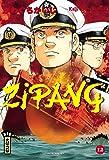 Zipang, tome 12