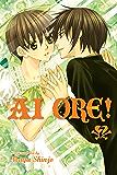 Ai Ore!, Vol. 7: Love Me!