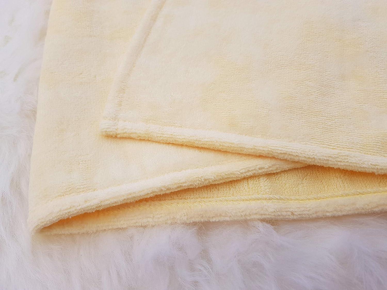 Amazon.com: Bunnies Jirafa de baño bebé con capucha toalla ...