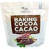 Rodelle Gourmet Baking Cocoa, 25 Ounce