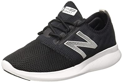 FuelCore Coast V4 Running Shoes