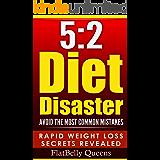 海岸漂流爆弾PALEO: Paleo Diet Disaster: Avoid The Most Common Mistakes - Includes Secrets for RAPID WEIGHT LOSS with the Low Carb Paleo Diet (Paleo diet, Paleo diet ... Anti inflammatory diet) (English Edition)