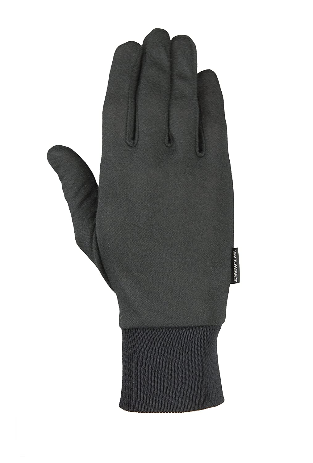 Seirus Innovation Deluxe Thermax Cold Weather Lightweight Glove 8013