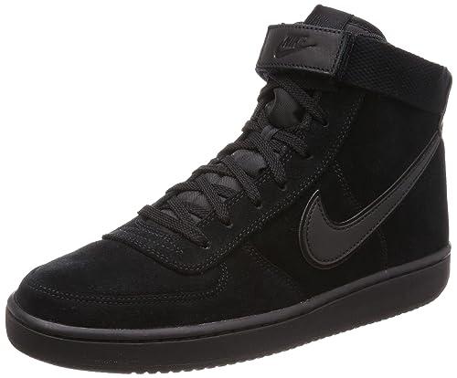 Nike Vandal High Supreme LTR, Zapatillas de Deporte para Hombre: Amazon.es: Zapatos y complementos