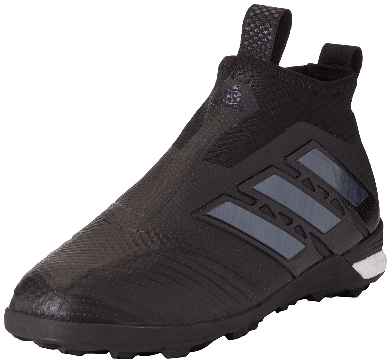 Adidas tango x 17 + purespeed, uomini e footbal scarpe: