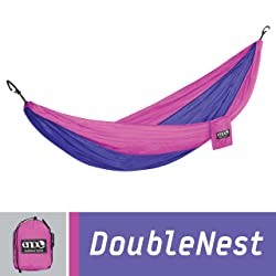 Hammock - Christmas Gift Ideas For Mom