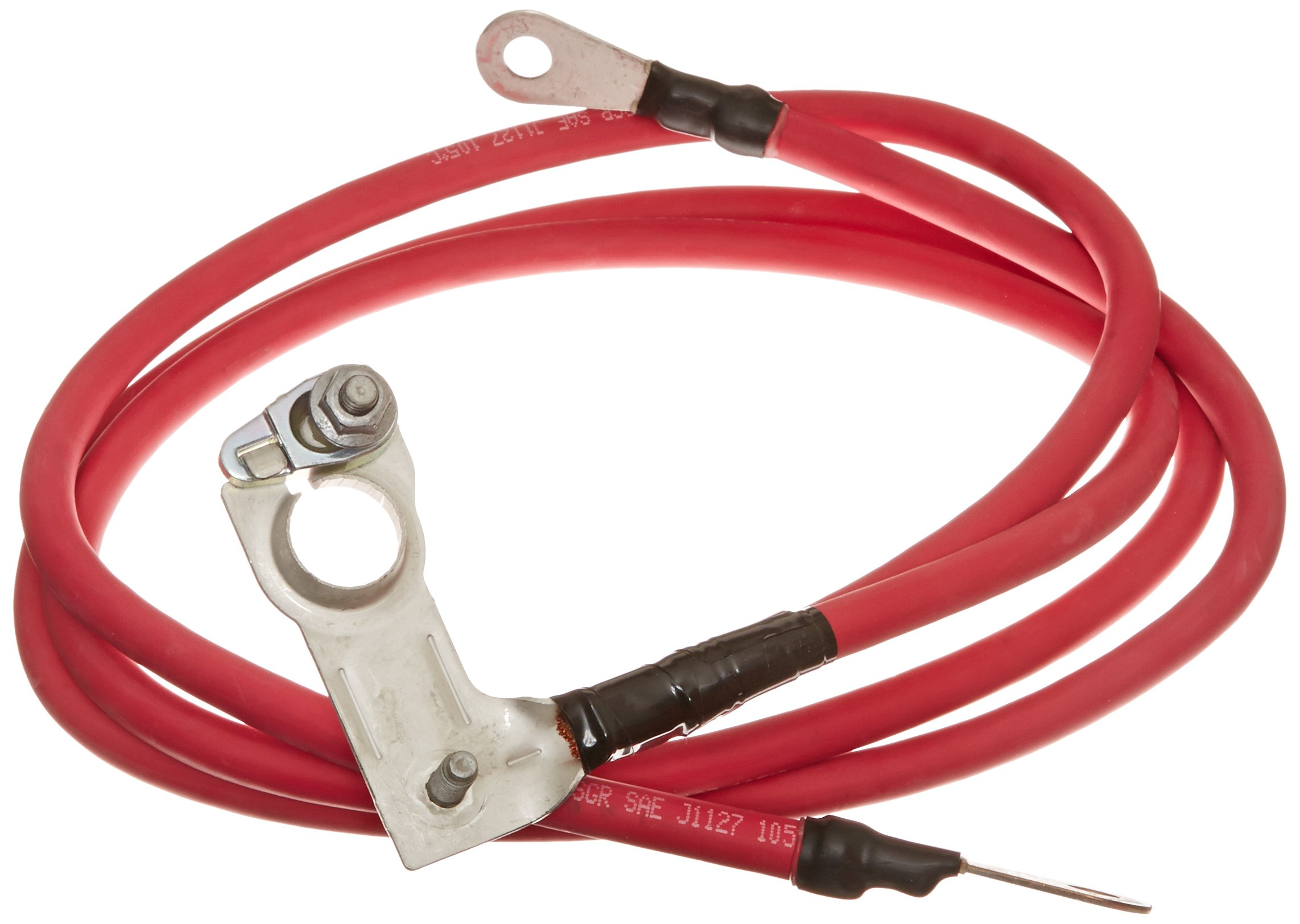 ACDelco 2BC5 Professional Positive Battery Cable