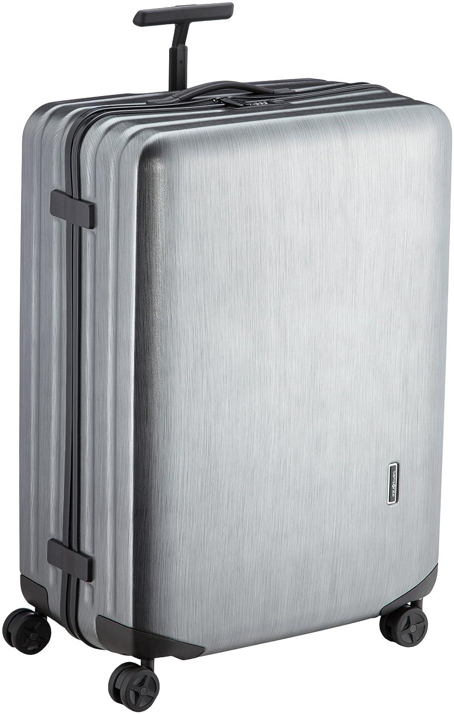 [サムソナイト] SAMSONITE スーツケース Inova イノヴァ スピナー81 131L 保証付 131L B007KIRUCGアンスラサイト