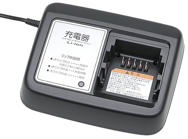 YAMAHA(ヤマハ) PAS用 LEDランプ付PAS充電器 X92-8210C-10