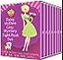 Daisy McDare Eight Book Cozy Mystery Set