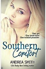 Southern Comfort Kindle Edition