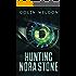 Hunting Nora Stone
