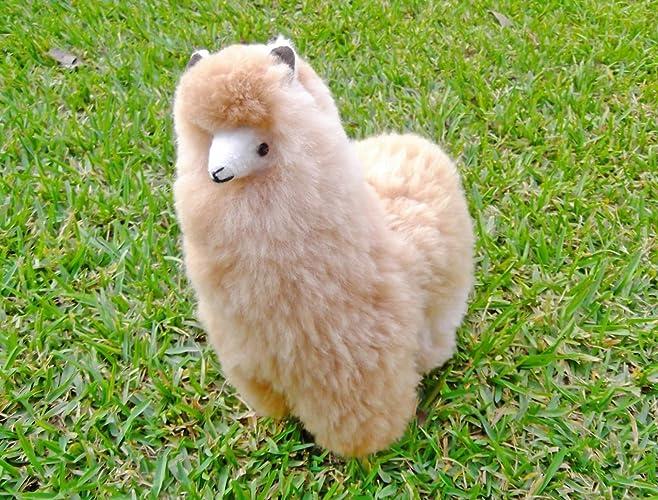 steiff 45042 � lielou mops 30 cm alpaca weiss � vosfgde