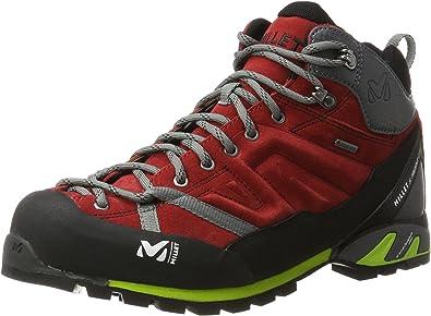MILLET Super Trident GTX Chaussures de randonnée pour Homme
