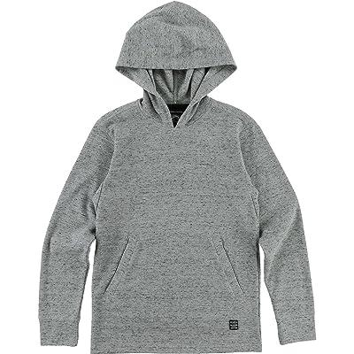 O'Neill Boys' Boldin Hooded Pullover