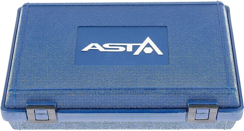 Asta A Bmwn47cp Kurbelwellen Riemenscheiben Werkzeug Kompatibel Mit Bmw N47 Baumarkt