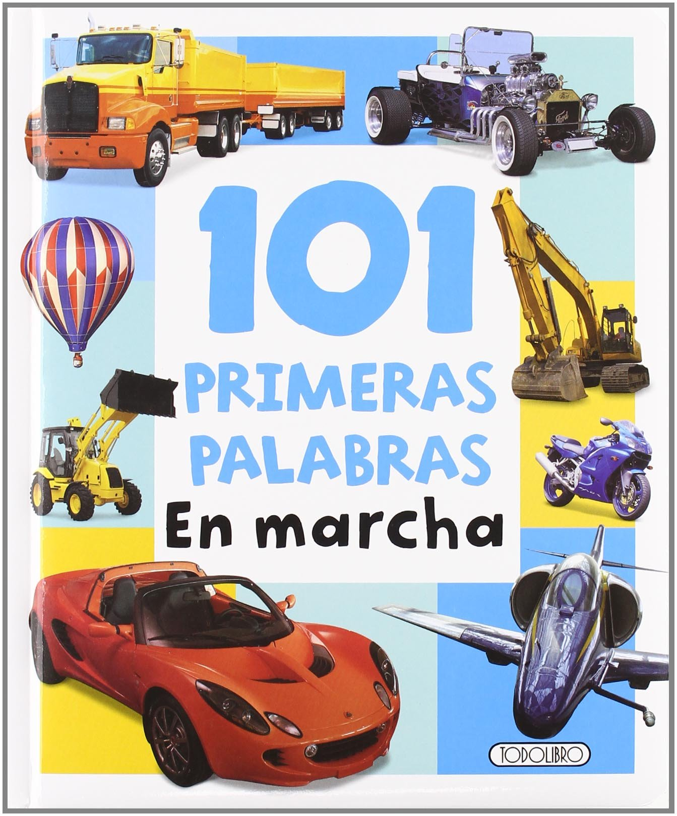 Download En marcha pdf