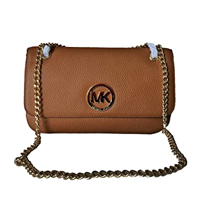 9c044b285231 Image Unavailable. Image not available for. Color  Michael Kors Fulton ...