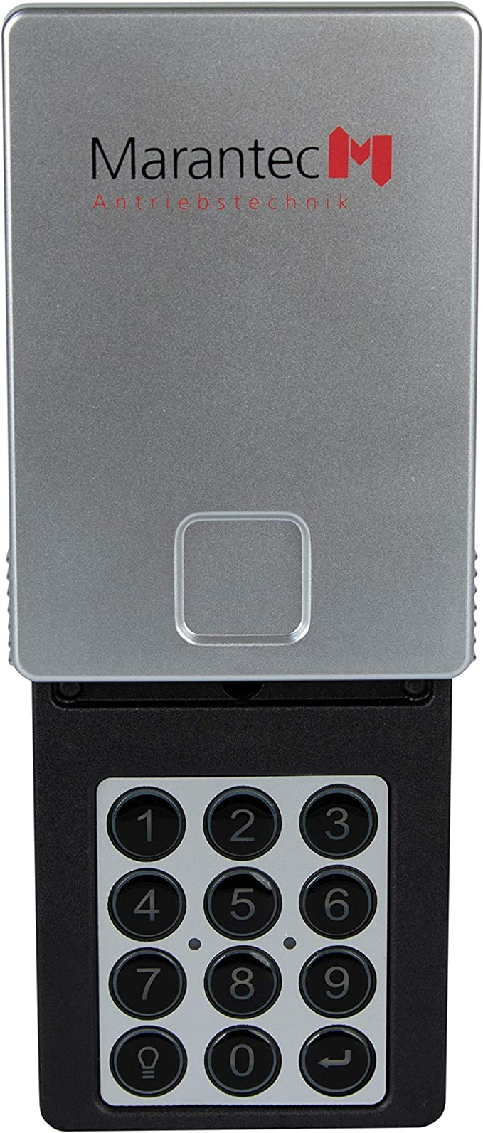 """SECURITY ALARM COVER ELEMENT RESISTANCE FOR KEY-LESS REMOTE//ALARM /""""Small//Black/"""""""
