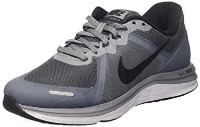 073084ba661d Nike Men s Dual Fusion X 2 Running Shoes