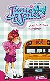 Junie B. Jones y el autobús apestoso (Castellano - A Partir De 6 Años - Personajes Y Series - Junie B. Jones)