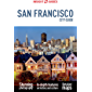 Insight Guides City Guide San Francisco (Insight City Guides)