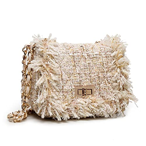 212732a4049 B dressy 2016 New Winter Bags Handbags Women Famous Brands Bag Ladies Purse  and Handbag Crossbody