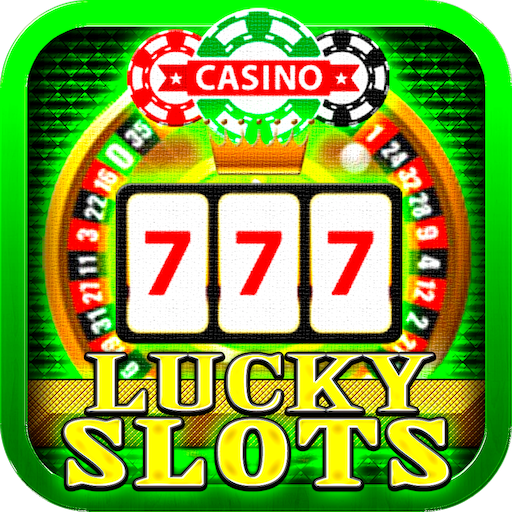 Lucky Bonus Free Slots Classic Casino Vegas Jackpot Mega Stars Big Huge Slots HD 3 Reels Deluxe for Kindle Download free casino app, play offline whenever, without internet needed or wifi required. Best video slots game new 2015 free