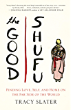The Good Shufu: Finding Love, Self, and Home on the Far Side of the World