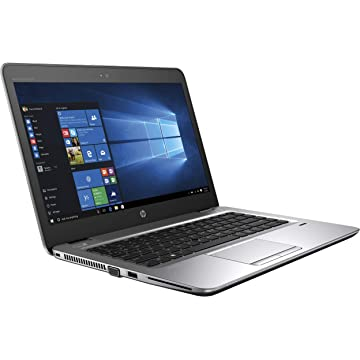 2019 HP EliteBook 840 G4 14