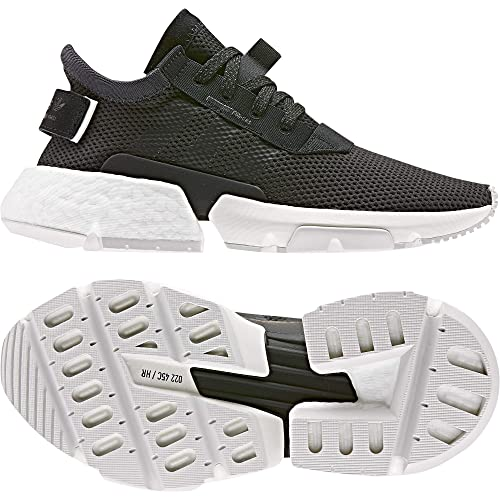 Amazon.com: adidas Originals POD-S3.1 J - Zapatillas de ...