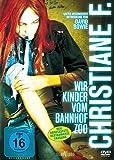 Christiane F. - Wir Kinder vom Bahnhof Zoo (Restaurierte Fassung) [Alemania] [DVD]