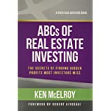 The ABCs of Real Estate Investing: The Secrets of Finding Hidden Profits Most Investors Miss (Rich Dad's Advisors…