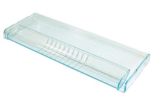 Bosch Kühlschrank Qualität : Bosch kühlschrank gefrierschrank oben mitte schublade vorne: amazon
