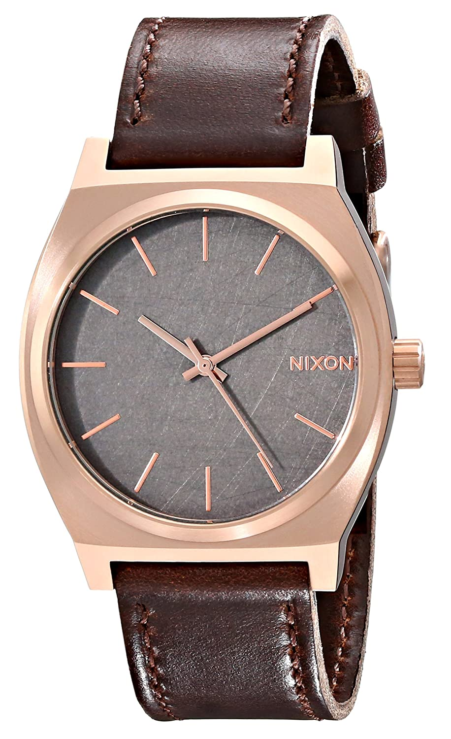 nixon time black teller products watches men watch for