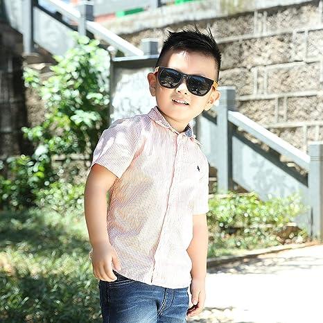 Amazon.com: Totem World 60 Plastic Neon Party Sunglasses ...