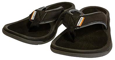 d1587120d8f6 Amazon.com  Grundéns Deck Boss Sandal  Shoes